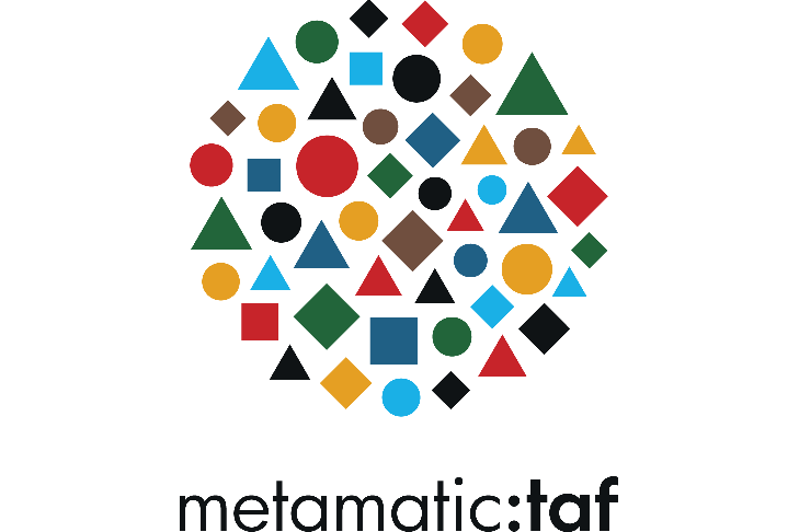 Metamatic:taf