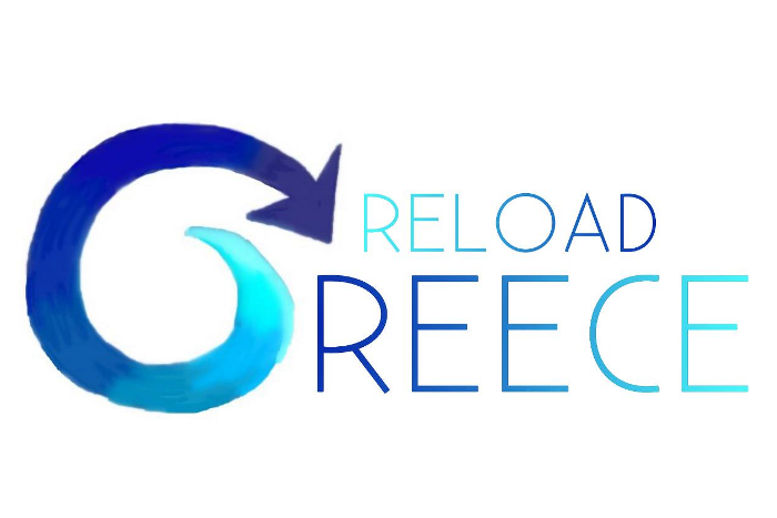 Reload Greece