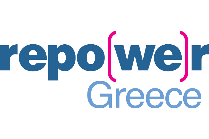 Repower Greece
